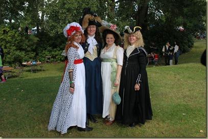 Pirate Fest 2010 180