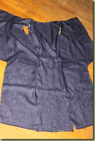 Frock Coat 2 (1)