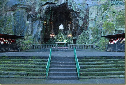 Grotto 015