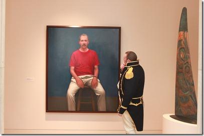 Portland Art Museum (23)