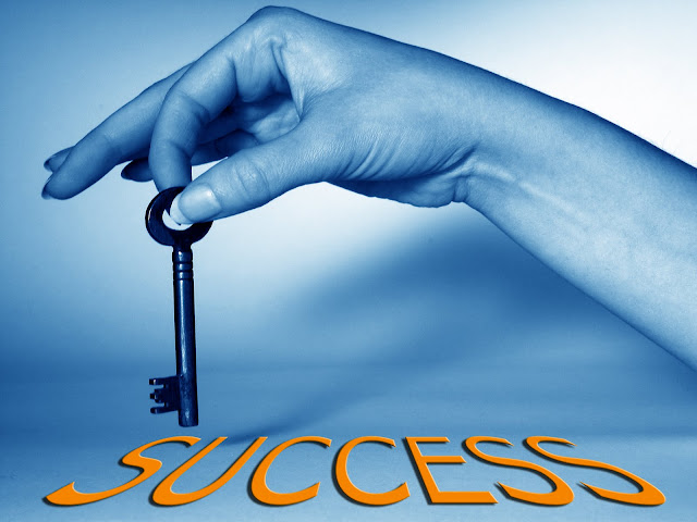 Sikkim Students: Whats the key to success