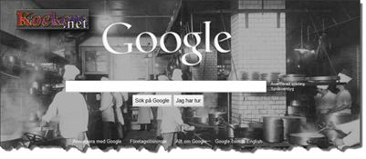kockens_google