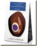 Hotel Chocolat6