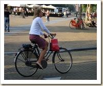 amsterdam_bicycle_dres1