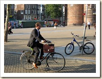 amsterdam_bicycle_suit1