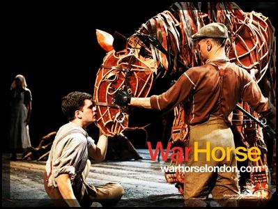warhorsewp2_800x600