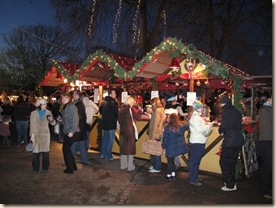 Christmas market3