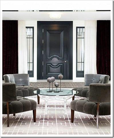 foyer2-011 (1) (2)