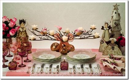 mesa-natal-Pedro Rubens1