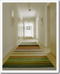 striped-hall-rug