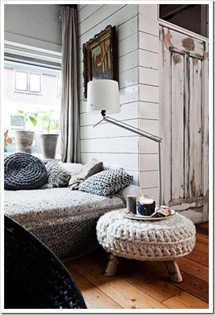 croche-decoracao-2