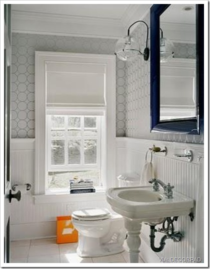 lavabo8 via decorpad