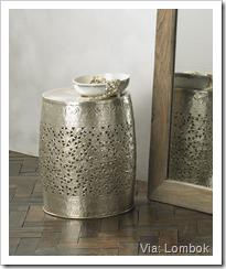 stool brass1