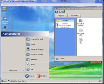dax.explorer.2010.alpha.reactos