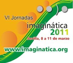 imaginatica