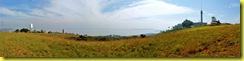 Eduino panorama área da FASE vista do topo do morro Sta. tereza 18 de Abril 2010 (versão grande angular)