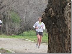 valentimes half marathon 044