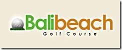 bali-beach-golf