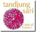 tandjung_sari