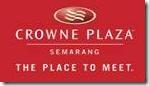 crowne_plaza_semarang