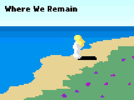 [Imagen Where We Remain]