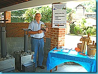 Penedo Feira Vappu 2011 049