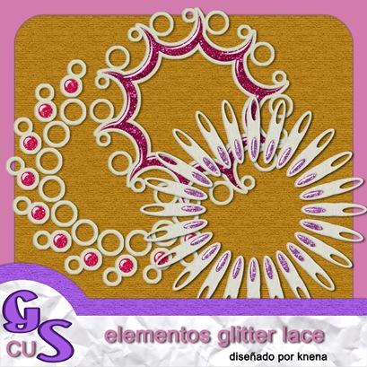 Preview-GlitterLace-GS