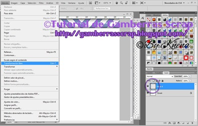 Gamberras Scrap Tutorial7