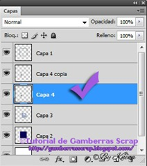 Gamberras scrap tutorial19