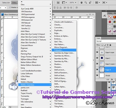Gamberras Scrap Tutorial39