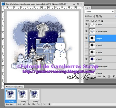 Gamberras Scrap Tutorial65
