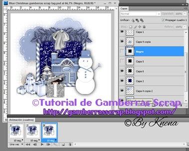 Gamberras Scrap Tutorial67