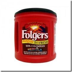 folgers-300x300