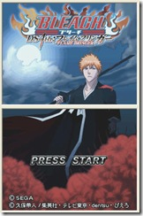 bleach_flamebringer_001