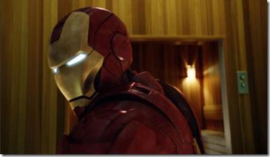 Disney ซื้อ Iron Man 3 จาก Paramount พร้อมกำหนดวันฉายจริง