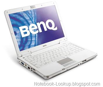แจกไดรเวอร์ ATI Radeon XPRESS 1150 โน๊ตบุ๊ค BenQ Joybook T31W