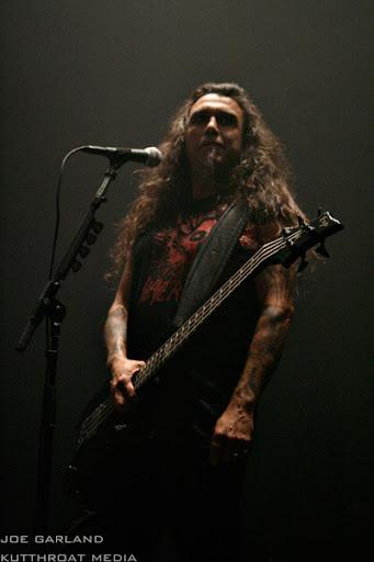 [Slayer.jpg]
