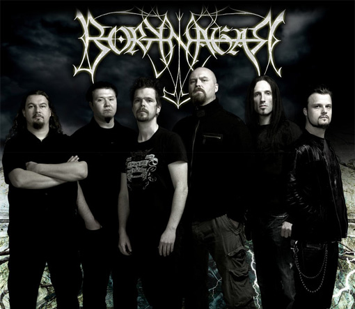 [Borknagar]
