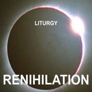 [Renihilation ]