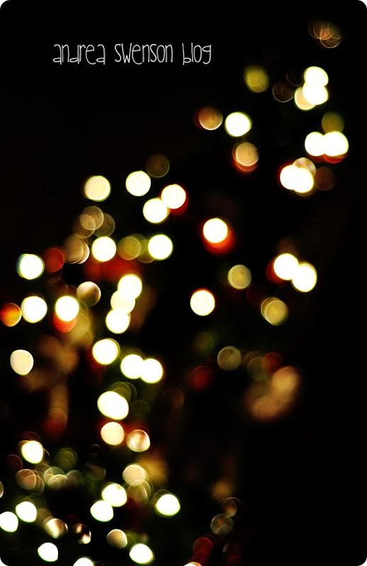 tree at night 2 cr copy