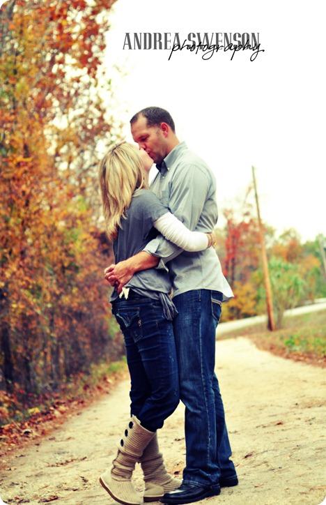 kiss cr