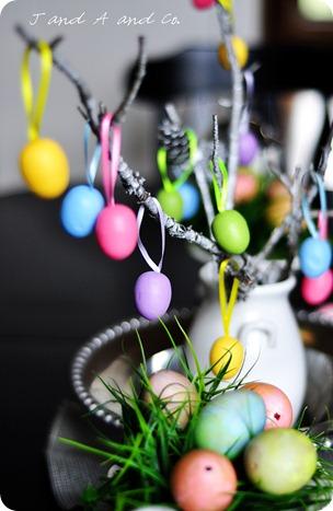 Easter 1 cr