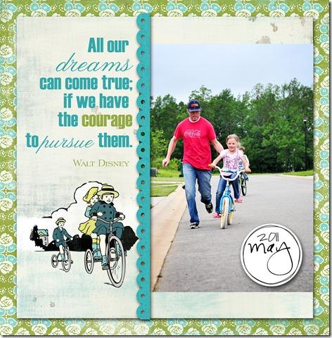Stella bike 1 copy
