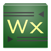 Game Wordyx Free APK for Kindle