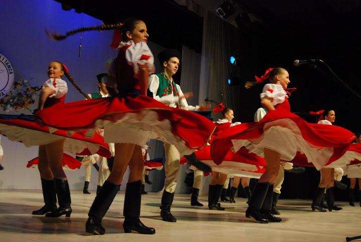 Polónia -