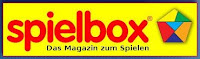 A link to the German Board Games magazine produced in English