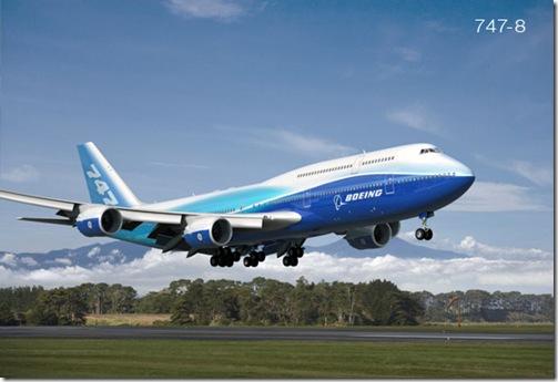 747-8_take off