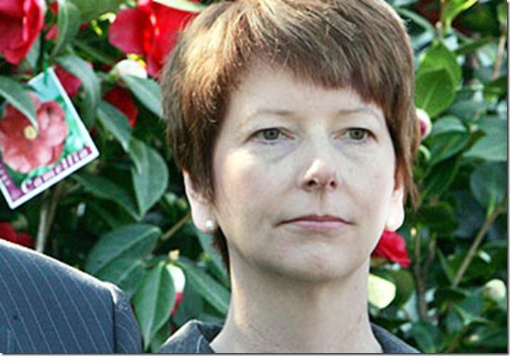 Julia-Gillard-5712345