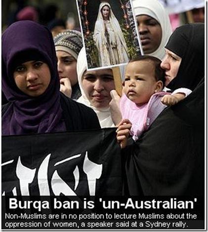 20 9 2010 It's un-Australian ..