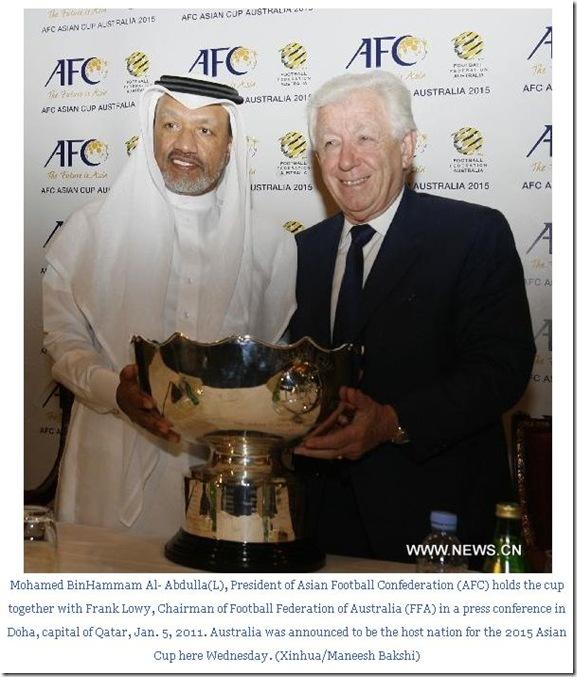 7 1 2010 Muslim Soccer